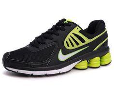 nike air max 03 argent - 1000 id��es sur Nike Shox sur Pinterest | Nike Free, Nike et ...