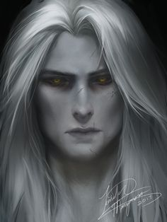 Alucard from Castlevania Lord Of Shadows trilogy Castlevania Dracula, Alucard Castlevania, Castlevania Lord Of Shadow, Fantasy Male, Fantasy Warrior, Dark Fantasy Art, Fantasy Artwork, Warrior Angel, Dnd Characters