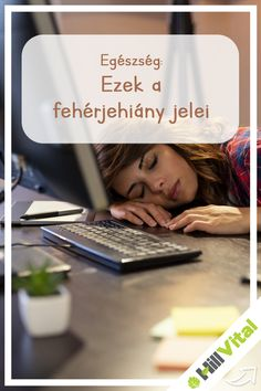 Állandó fáradtság: A fehérje segít abban, hogy koncentrálj és éber maradj. A szénhidrátoktól inkább álmos és tompa leszel. Amennyiben egész nap fáradt és kómás vagy, akkor lehet, hogy a szervezeted nem jut elegendő fehérjéhez.  Haspuffadás és teltségérzet: A fehérjének fontos szerepe van a sejtek külső és belső folyadékegyensúlyának szabályozásában. Ha nincs elegendő fehérje, akkor azt lehet tapasztalni, hogy a hasad  a lábad és a bokád is felpuffad. Polaroid Film, Blog, Blogging
