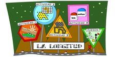LENGHT: games and educative Software Online Gratis, Bee, Math, Games, Google, Ideas Para, Html, Teaching Ideas, Education
