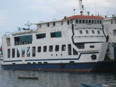 Kapal Feri