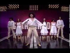 Izhar Cohen & Alphabeta - A-Ba-Ni-Bi 1978 Winning song in the Eurovision Song Contest 1978 A-ba-ni-bi o-bo-he-bev A-ba-ni-bi o-bo-he-bev o-bo-ta-bach A-ba-ni. Eurovision Songs, Old Music, Good Old, Music Songs, Israel, The Past, Top 40, Youtube, Amp