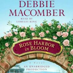 "Hailed as ""the reigning queen of women's fiction"" (The Sacramento Bee), #1 New York Times bestselling author Debbie Macomber is renowned for her novels of love, friendship, and the promise of fresh starts. Now Macomber returns to the charming Rose Harbor Inn, where each guest finds a second chance and every room comes with an inspiring new view."