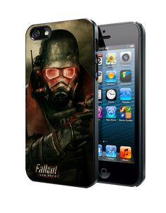 fallout 4 new vegas Samsung Galaxy S3 S4 S5 S6 S6 Edge (Mini) Note 2 4 , LG G2 G3, HTC One X S M7 M8 M9 ,Sony Experia Z1 Z2 Case
