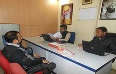Companies such as CCD, Serco group Mohali and student welfare society, Sangrur conducted interviews at our campus during the week to recruit tele callers, English teachers and other staff.  28 candidates have been placed during this period and a total of 43 candidates have got jobs in the month of January. Great news.