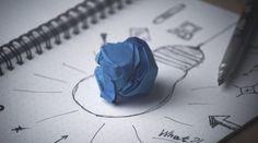 Como ter certeza que sua ideia de negócio é realmente inovadora - PEGN | Feira do Empreendedor SP