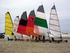 Foto de Pousada Canto Da Ilha em  Ilha Comprida/SP: Sailing Ships, Boat, Island, Pictures, Dinghy, Boats, Sailboat, Tall Ships, Ship