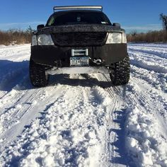 2002 ford explorer btf lift Lifted Ford Explorer, Punisher, Offroad, Jeep, Monster Trucks, Men's Fashion, Cars, Vehicles, Autos