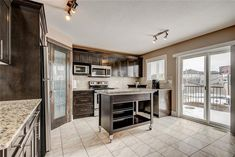Similar Airdrie - Canals properties to Geoff Antrum & Matt Antrum (Father & Son Team) Canoe, Real Estate, Green, Kitchen, Home Decor, Real Estates, Cooking, Decoration Home, Room Decor