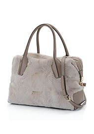 #bags #fall/winter 2013/2014 Collezione, Borse, Shop Donna. Tods