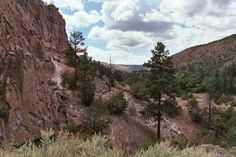 Los Alamos Country NM