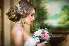 Luxary wedding photoshoot Photo by Helen Shvaiko, magicphoto.by https://vk.com/club54058359 Video by Salim Aliev, magicphoto.by https://vk.com/club54058359 Wedding photo, wedding photographer, wedding inspiration,  wedding 2017, pink and grey wedding, roze quarts and serenity,bride, beautiful bride,newlyweds, wedding dress Свадебный фотограф Минск, свадебный фотограф Москва, фотограф Минск, фотограф Москва, свадебный декор, сервировка, свадьба 2017