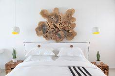 About Myconian Avaton Resort - Myconian Avaton Resort, Myconian Collection, Elia Beach, Mykonos Greece