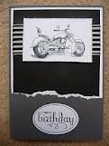 masculine cards stampin up - Google Search