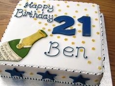 80th Birthday Cake Topper Best Ideas With