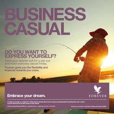 Work for a better future by becoming a new business owner. http://link.flp.social/YGSR4q