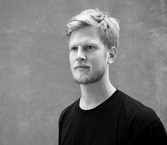 Hans Hornemann, #Designer, Danemark - #matea