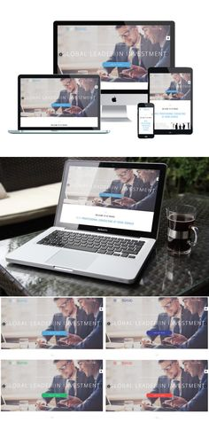 AT Brand Onepage Joomla Template. Joomla Themes. $19.00