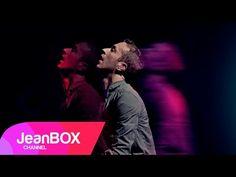 Avicii ft. Coldplay (Chris Martin) - Heaven (Live version) New song 2016