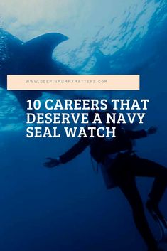 10 Careers That Deserve a Navy Seal Watch Navy Seal Watches, Powerboat Racing, Gift Guide For Him, Fitness Gifts, Power Boats, Navy Seals, Geek Gifts, Getting Wet, Gifts For Father