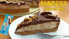 Czech Recipes, Ethnic Recipes, Cheesecake, Tiramisu, Baking Recipes, Banana Bread, French Toast, Pie, Breakfast