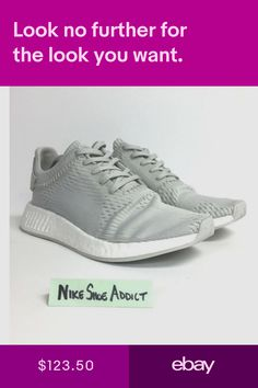 finest selection 68501 bcb4d Athletic Shoes Clothing, Shoes   Accessories  ebay