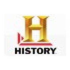 Assistir  History Chanel Online: http://www.assistirtvonlinebr.net/canal/assistir-history-online-530d7ea3084e6