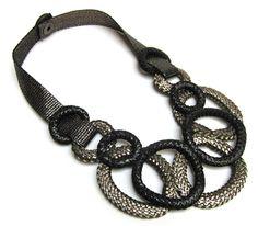collar olimpia Bracelets, Men, Jewelry, Fashion, Moda, Jewels, Fashion Styles, Schmuck, Jewerly