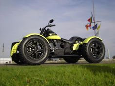 q-tec harley davidson quad kit | stuff to buy | pinterest | harley