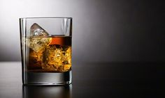 Government invests £11million to develop biofuels from whisky