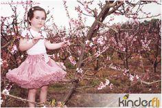 Kinderfli Vintage Pink Tutu Spring 3 Pink Tutu, Vintage Pink, Tulle, Ballet Skirt, Spring, Skirts, Fashion, Moda, Skirt