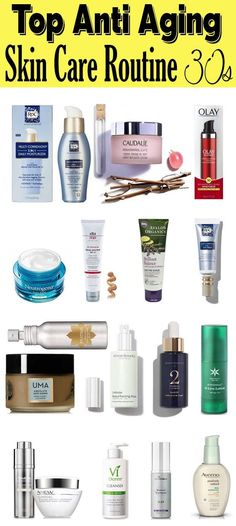 Best Anti Aging Skin Care Routine For - Right after struggling with acne more than half of my life, Not long ago i tried switching more. Anti Aging Moisturizer, Anti Aging Serum, Best Anti Aging, Anti Aging Skin Care, Neutrogena, Olay, Anti Aging Night Cream, Aging Cream, The Ordinary