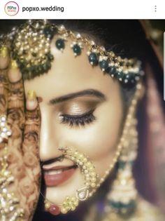 Bridal Poses, Bridal Photoshoot, Wedding Poses, Wedding Shoot, Wedding Bride, Bridal Shoot, Wedding Album, Photoshoot Ideas, Wedding Ceremony