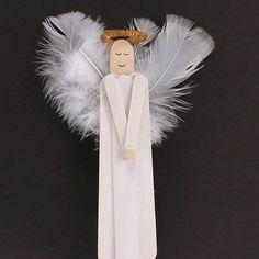 spatula angyal