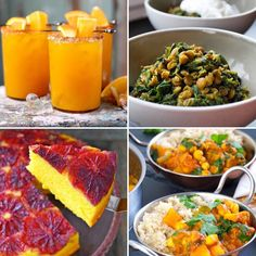 10 Delicious Ways to Cook with Turmeric