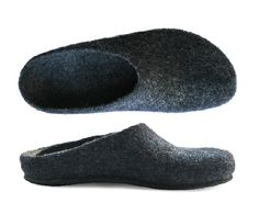 Clog Slippers, Flip Flop Slippers, Mens Slippers, Flip Flop Shoes, Retro 13 Bred, Supreme Shoes, Indoor Outdoor Slippers, Womens Summer Shoes, Beach Shoes