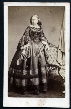 Infanta Maria Ana of Portugal