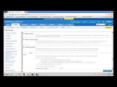QuickBooks Online Essentials and Plus supports management of vendor/supplier payables, aka, bills. (US and Global markets) Quickbooks Online, Office Ideas, Accounting, Marketing, Business, School, Youtube, Desk Ideas, Store