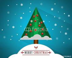 #biglietto #celebrazioni #decorativo #decorazioni #dicembre #festa #fiocchi #fiocchidineve #frosty #natale #natalizie #neve #ornamentale #ornamento #pupazzo #pupazzodineve #trees, #Christmastrees, #greetingcard, #card, #celebration, #decoration, #decorations, #december, #festive, #flakes, #snowflake, #illustration, #invitation, #christmas, #snow, , #presentation, #red, #background, #backgroundChristmas, #holiday, #ChristmasEve