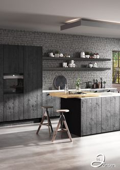 Kitchen Themes, Kitchen Decor, Kitchen Ideas, Kitchen Interior, Kitchen Design, Kitchen On A Budget, Kitchen Paint, Rustic Kitchen, Kitchen Countertops