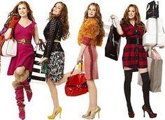 Fashion based theme for fashion school graduation pics Barbie Model, Confessions Of A Shopaholic, School Fashion, Fashion Beauty, Women's Fashion, Fashion Outfits, Fashion Movies, Two Piece Skirt Set, Graduation Pics