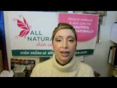 Best Face Exfoliator, How To Exfoliate with Rose facial polish Exfoliator.  http://shop.allnaturalskincare.com/Rose-Facial-Polish-rose-facial-polish-travler.htm