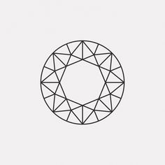 #OC16-748 A new geometric design every day                                                                                                                                                                                 More