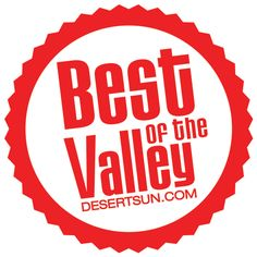 Check out Kaiser Grille Palm Desert. Best of Valley 2019 Coachella Valley, Coachella California, Desert Sun, Menu Items, Best Yoga, Enjoy It, Cool Logo, Palm Springs, Old Town