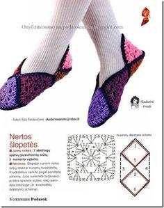 pantufa-grafico-croche