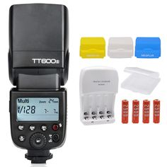 69.00$  Watch here - http://aliykk.worldwells.pw/go.php?t=32785578901 - Godox TT600S 2.4G Wireless Camera Flash Speedlite for Sony Cameras A7 A7R A7S II A6000 A6300 + 3PCS Mcoplus Diffusers 69.00$
