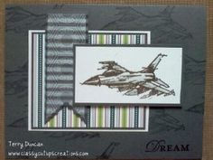 SU! Need for Speed stamp set; Twitterpated DSP - Terry Duncan