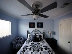 The Advantages Using Plastic Ceiling Tiles: Plastic Ceiling Tiles That Look Like Tin In Bedroom ~ gamesbadge.com Floor Inspiration