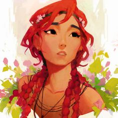 samuelyounart - Student, Digital Artist | DeviantArt Character Description, Drawing Tools, Artist Art, Painting Inspiration, Character Design, Deviantart, Photo And Video, Digital, Gallery