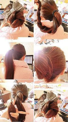 Hair Tutorials | Diy Hair | Hair Color| Hair Styles